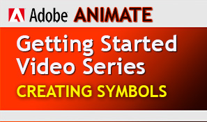 Learn how to draw in Adobe Animate