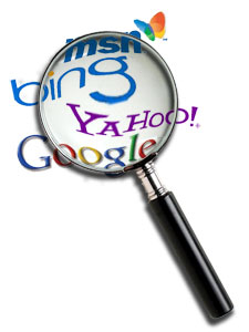 Search Engine Optimization Training in Los Angeles or Live Online