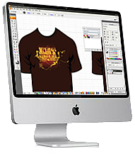 Adobe Illustrator Training classes in Los Angeles and Live Online