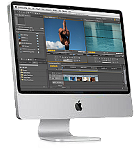 Adobe Premiere Training in Los Angeles or Live Online Training | Become a video editor, Edit movies, commercials, and home videos. Composite videos, add transitions, title effects, sound, and more!