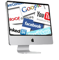 Social Media Marketing Training Los Angeles